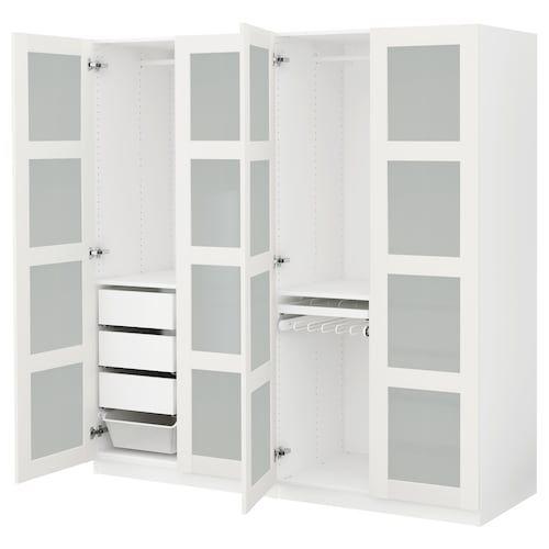 Ikea Suisse Amenagement Original Pour Ta Maison Pax