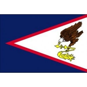 american samoa flag day 2013 live stream
