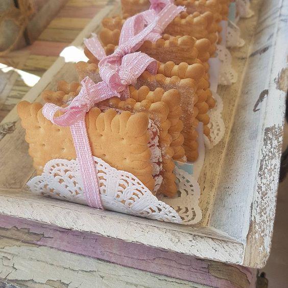 623b76cf2783 Ιδέες για γλυκά κεράσματα γάμου! - Για τη μητέρα - formother.gr