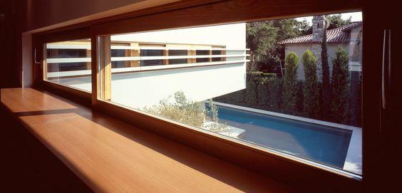 isv architects / villa 208, kifisia