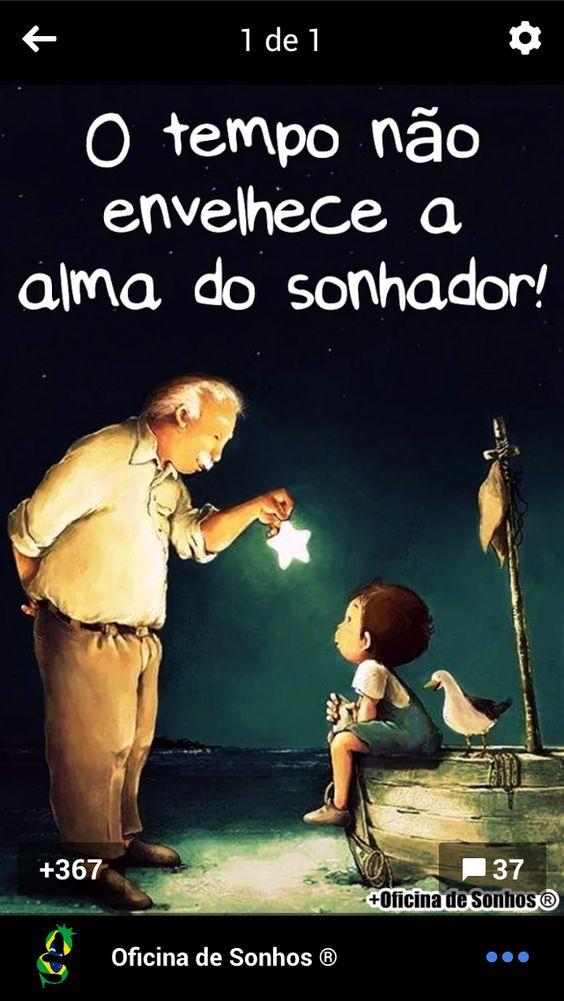 """""""A imaginação são os olhos da alma, a liberdade do reprimido e o projeto do sonhador.""""  ―Junior Alcantara.!...:"""