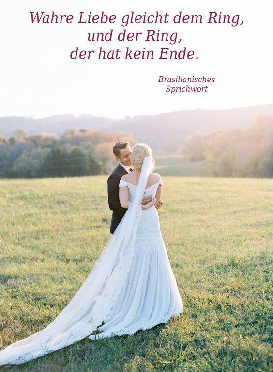 Gluckwunsche Zur Hochzeit Hochzeitsgluckwunsche 100 Ideen Beispiele Gluckwunsche Hochzeit Hochzeit Spruche Hochzeit