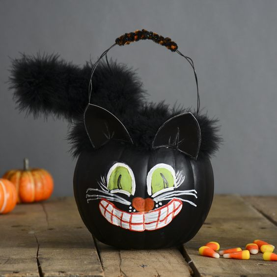 cute halloween decorations moore halloween pinterest halloween