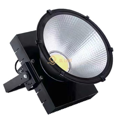 400w Industrial High Bay Led Lights With 5 Years Warranty Dlhb1504 Name Led High Bay Other Name High Bay Led Lights L High Bay Led Lighting Led Led Lights