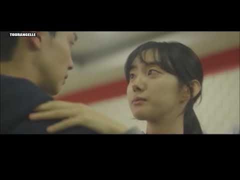 Kore Klip Iki Kalp Youtube Just Dance Songs Youtube