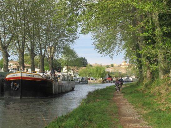 Canal_du_Midi_toulouse_-_agde