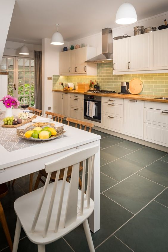 The Art House Luxury Self Catering Home In West Cornwall; Luxury  Self Cateirng Home Near Porthcurno In West Cornwall | Home U0026 Decoration |  Pinterest | West ...