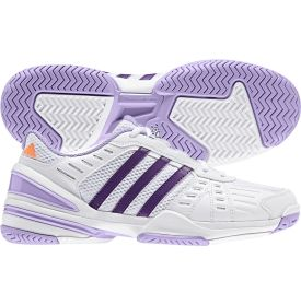 adidas womens tennis court shoes