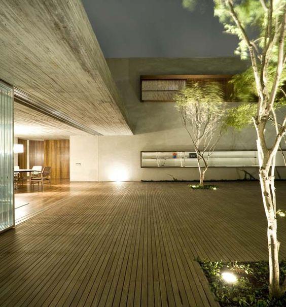 Chimney House-18-1 Kind Design