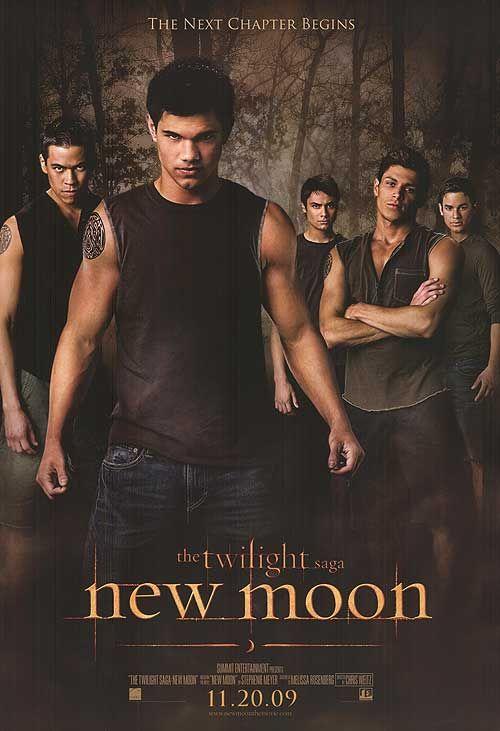 Twilight Saga New Moon In 2021 New Moon Movie Twilight Saga New Moon Twilight New Moon