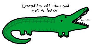 Google Image Result for http://img2.visualizeus.com/thumbs/09/07/03/alligator,cartoon,crocodile,cute,drawn,funny-b913cd424e2299a28d8313e77ec...