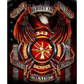 Pin by c brabo on fire dept sayings and things pinterest badges