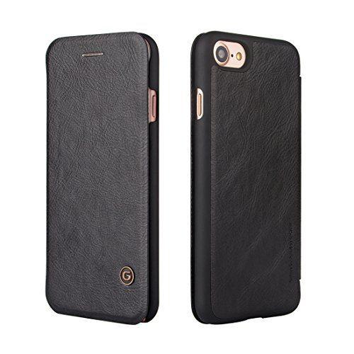 iPhone 7 cas, [DigitHome] G série Business Phone Etui à F... https://www.amazon.fr/dp/B01L4E4844/ref=cm_sw_r_pi_dp_x_yAScyb9DPBPRZ