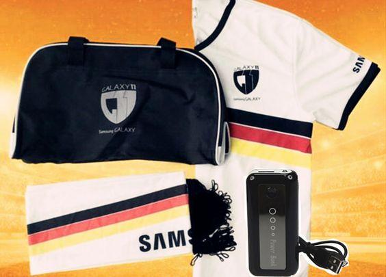 Sunydeal-Portable-Externer-Smartphones-5600-mAh-Schwarz