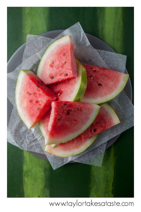 watermelon_inspired_background