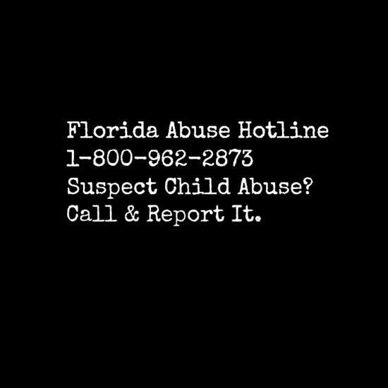 abuse adult hotline