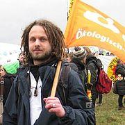 ÖDP Nordrhein-Westfalen: Jäger: Rote Karte für die Klimapolitik von Hannelore Kraft