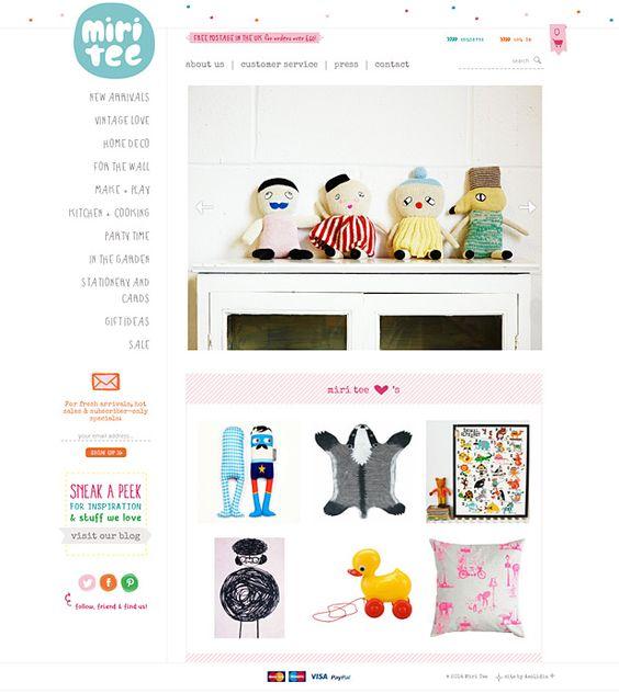 Portfolio Custom Shopify Design Case Study Website Design Inspiration Ecommerce Website Design Ecommerce Web Design