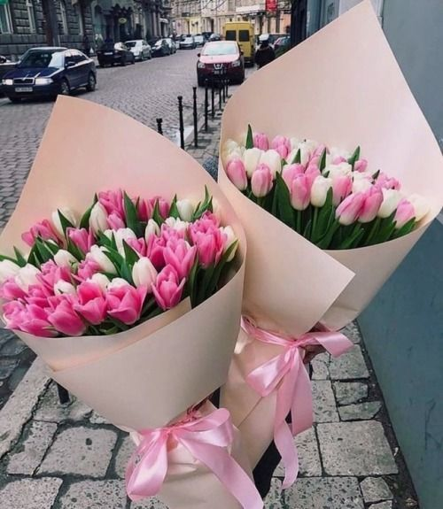 Valentine S Day Flowers Delivery Usa In 2020 Flowers Bouquet Flower Bouquet Diy Beautiful Flower Arrangements