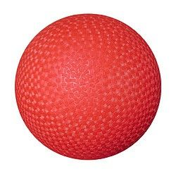 Kick Ball and Dodge Ball Games: 4Square Games, Ball Dodge, Kickball Games, Ball 4Square, Childhood, Memories