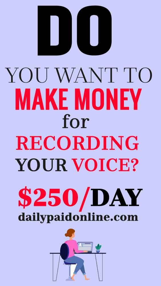 How To Make 100 Per Day Working 100 Minutes Daily Work From Home Careers Legitimate Work From Home Work From Home Jobs