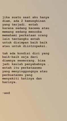 Pin Oleh Dani Dani Di Self Reminder Di 2020 Kata Kata Motivasi