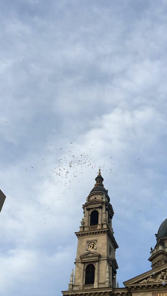 Luftballons, 2016.04.17.