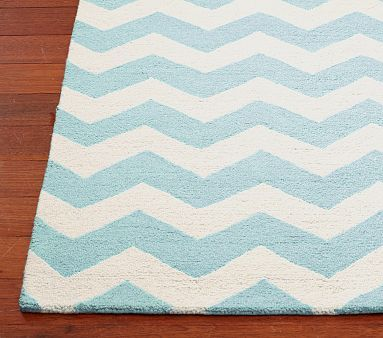 Pb Kids Chevron Rug Living Room 2016 Redecorating Project. Chevron Wool Rug  Pottery Barn Kids