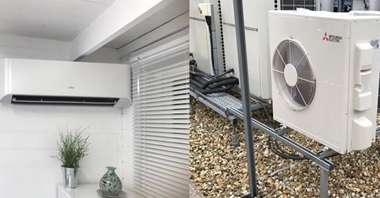 Air Con Maintenance London Churchill Cooling Services Supply And Install A Wide Range Of Air Conditioning And Warm Air Heating Air Conditioning Companies