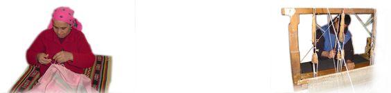 Fouta Napoleone , directe fabriquant des meilleurs collections de #fouta , possédant  un savoir-faire Traditionnel depuis 1985 et travaillant depuis à enrichir l'Artisanat Tunisien . www.fouta-napoleone.com/societe.php