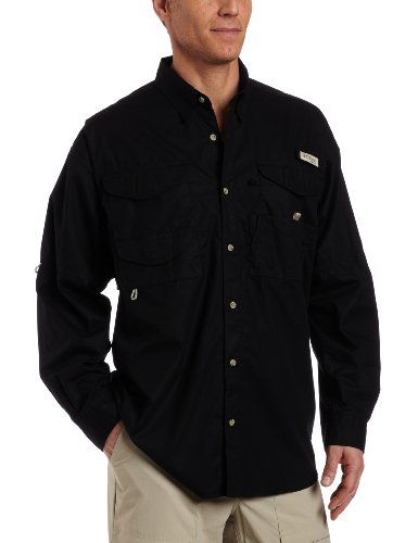 Cyber monday sleeve and bleach on pinterest for Columbia cotton fishing shirt