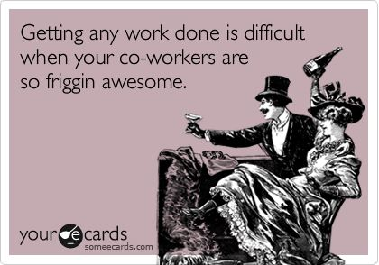 d80583af74ab00d59ff38fb8ab60bf0f co worker quotes co worker humor 364 best work fun images on pinterest funny photos, funny pics and