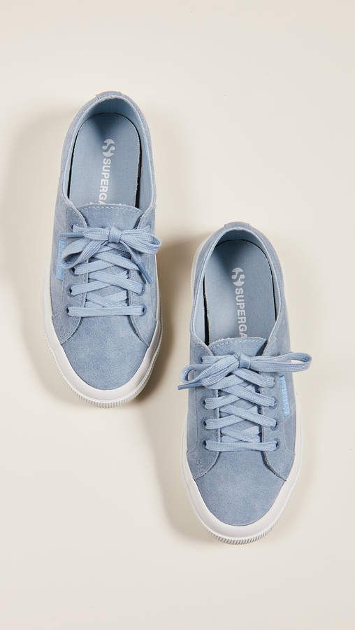 Superga, Sneakers, Cheap summer outfits