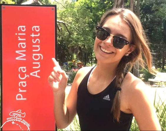 Passeios em Belo Horizonte: Parque Municipal Américo Renné Giannetti