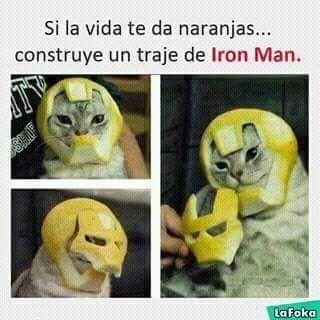 humor chileno