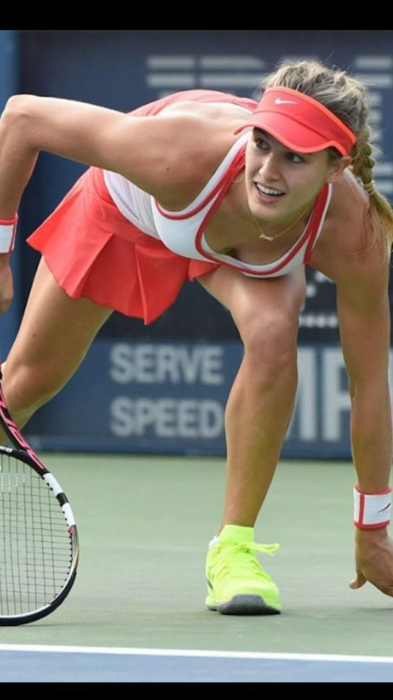 11 Embarrassing When You See It Pictures Of Female Tennis Players Tennis Players Female Tennis Players Funny Tennis Clothes