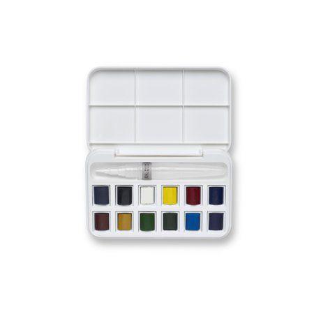 Arts Crafts Sewing Brush Pen Watercolor Brush Pen Pen Sets