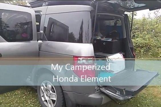2018 honda element redesign automotrends pinterest honda 2018 honda element redesign automotrends pinterest honda element honda and vehicle sciox Choice Image