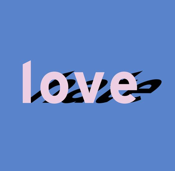 21_love-hate_exe.1274874416.jpg (2169×2126)