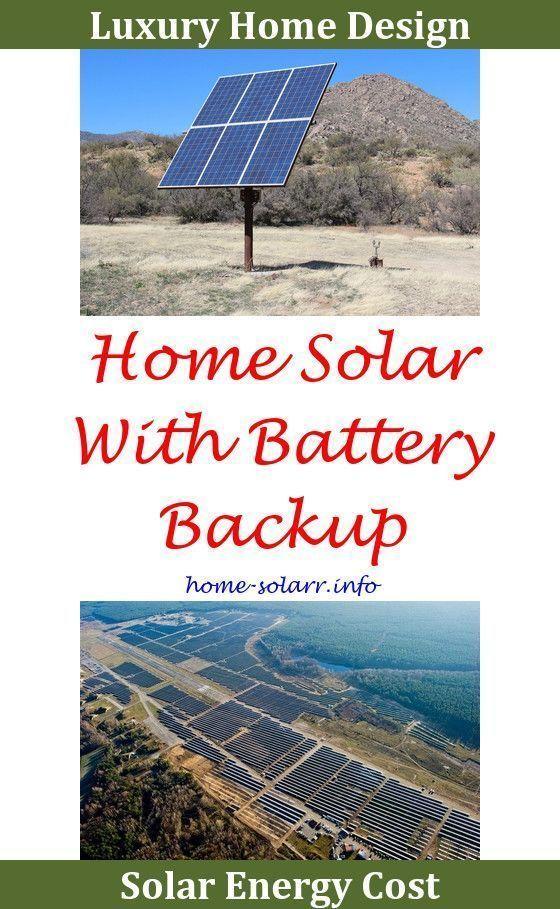 Solar Energy Installation Solar Panels For Home Government Grant Solar Energy Kit Solar Concentrator Diy Getting Solar Pan Solar Solar Panels Solar Power House