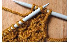 Silvana Tim - Tejido con dos Agujas, Crochet, Recetas de Cocina: diciembre 2014