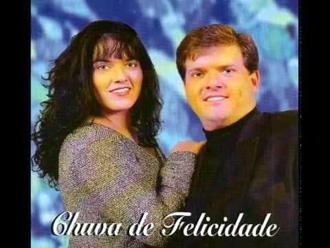 Rayssa E Ravel Sabe Filho 1997 Youtube Com Imagens