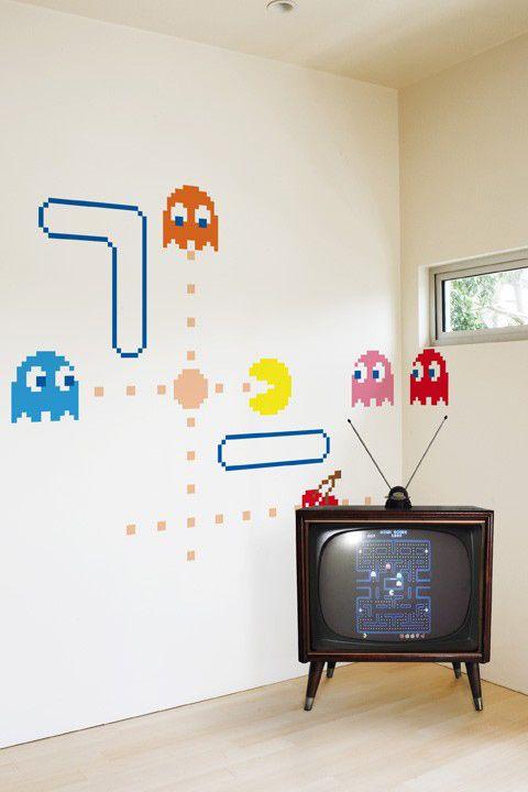 decoraciones de salon de clases arte - Buscar con Google