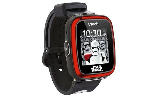 35 Best Gift Ideas And Fun Toys For 8 Year Old Boys 2021 Smart Watch 8 Year Old Boy Vtech