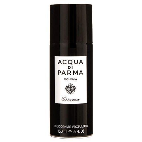 Avis Colonia Essenza Deodorant De Acqua Di Parma Deodorant Lucette En 2020 Deodorant Meilleur Deodorant Produits De Beaute