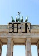 Berlin Blogger Travelguide TheBlondeLion