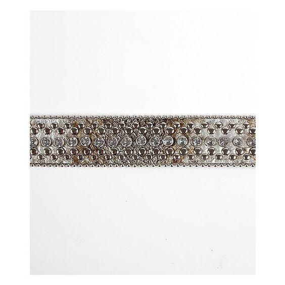 Daytrip Snakeskin Textured Belt ($25) ❤ liked on Polyvore