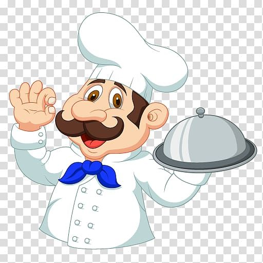 67 Cartoon Clipart Cartoon Cooking Pictures Cartoon Clip Art Cartoon Character Pictures Cartoon Mom