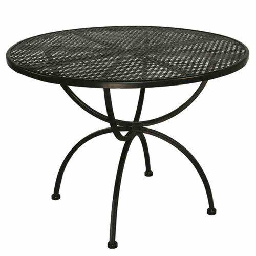 Esstisch Romeo Mbm Moebel Outdoor Tables Outdoor Furniture Decor