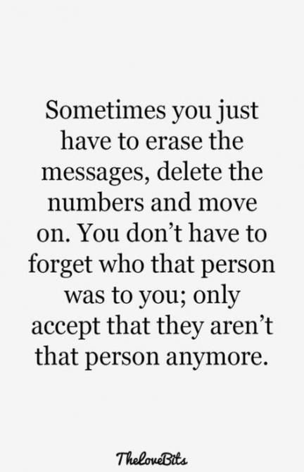 60 Trendy Quotes About Moving On About Change Life Lessons Relationships Breakup Quotes Quotes About Moving On From Friends Words Quotes